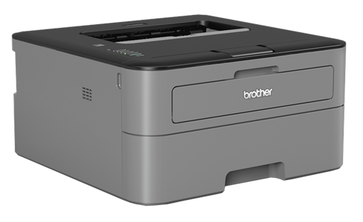 Brother HL-L2300D Mono laserprinter
